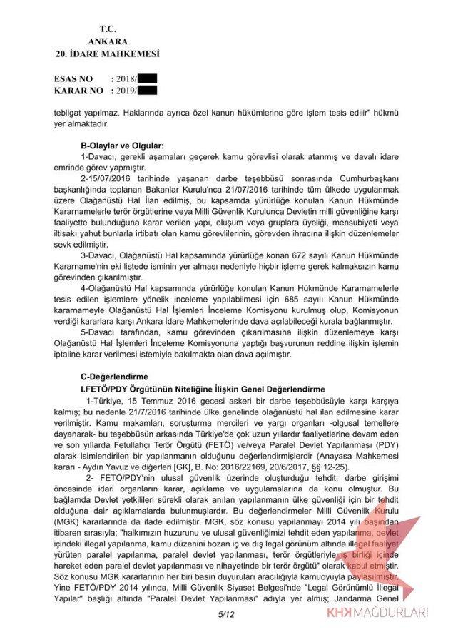 20190221 8xx İADE Kararı-05.jpg