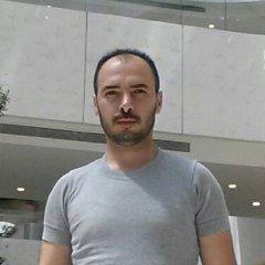 Hakan Karadaş