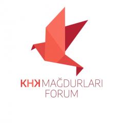KHK Mağdurları Forum