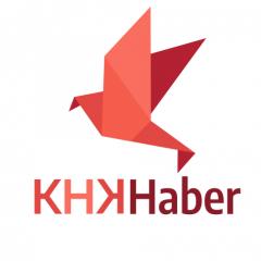 KHK Haber