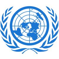 BM İnsan Hakları Komitesi Başvuruları